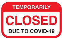temporarily-closed.jpeg