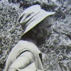 Edgar Maufrais