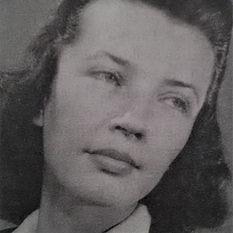 Olga Ilyina-Laylle