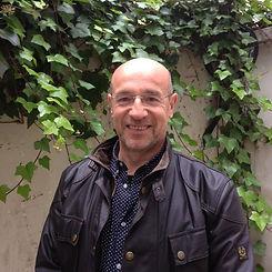 Michel Moutot