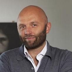Stéphane Dugast