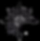 logo_bande_bis.png