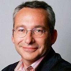 Olivier Frébourg