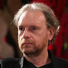 Daniel Mordzinski