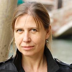 Sophie Mousset