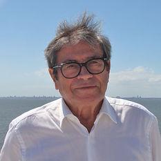 Francois Bellec