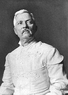 Henry Morton Stanley en 1890