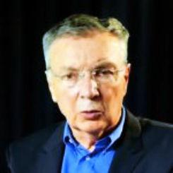 Michel Jan