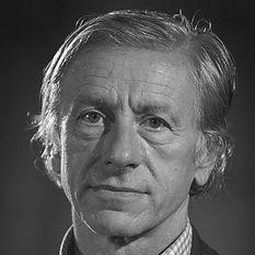Jean-Christophe Rufin