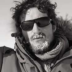 Victor Gurrey