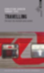couverture du livre Travelling