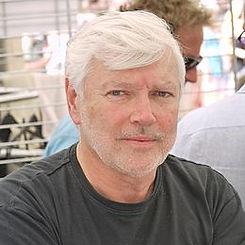 Hervé Hamon