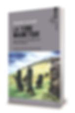 couverture du livre d'Edouard Glissant