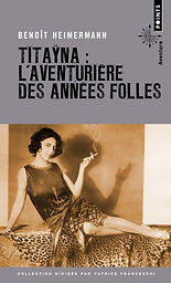 145690_couverture_Hres_0.jpg