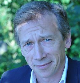 Olivier Archambeau