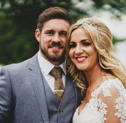 wedding suits derry donegal