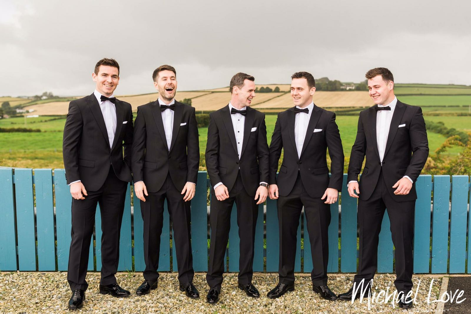 formal tux hire derry