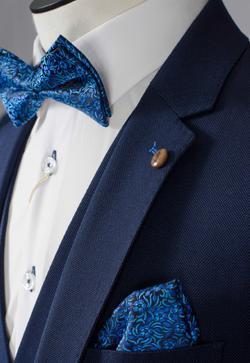 stylish wedding suits derry