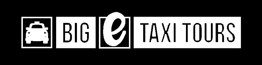belfast taxi tours big Es