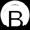 Bow Estates property management belfast