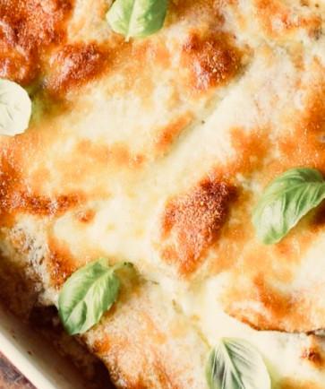 Italian Hotpot withloverecipes.com