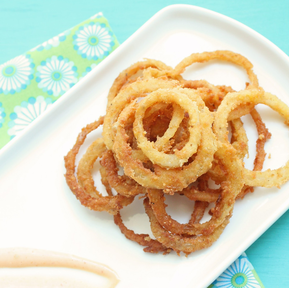 Tobacco Onions withloverecipes.com