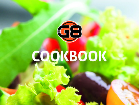 Download Our CookBook Now!