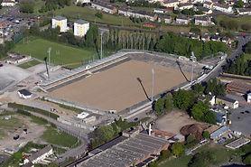 Stadium Lighting NI