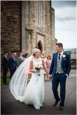 Mens Wedding Suits Derry