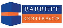 Barrett Contracts, Construction, Building Contractor, Electrical, Northern ireland