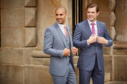 wedding suits for sale derry