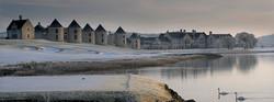Lough Erne Resort Contract