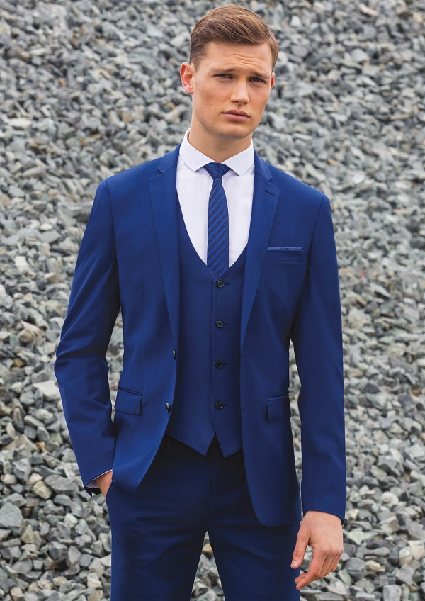 high quality suits for men derry