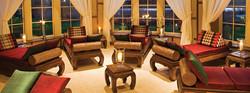 Spa Lough Erne Resort