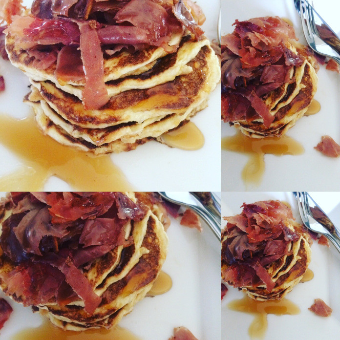 With Love Recipes, Gluten Free Sugar Free Healthy Diets