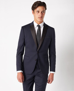 tuxedo for hire in derry