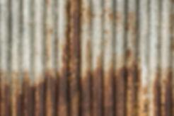 Old-metal-zinc-background.jpg