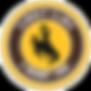 Logo Mod Res.png