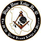 Black Rose Lodge No. 40