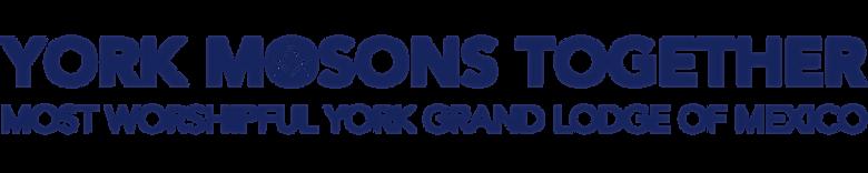York Masons Together