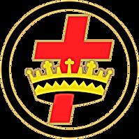 Templar Commandery Mexico
