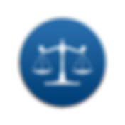 assessoria juridica.png