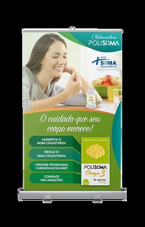 Polisoma-Omega-3.png
