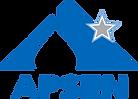 Logo Apsen.png