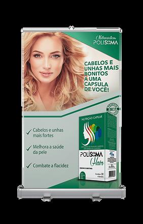 Polisoma-hair.png