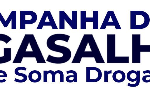 Rede Soma Drogarias inicia campanha do agasalho