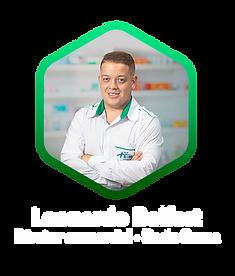 Leonardobelfort.png