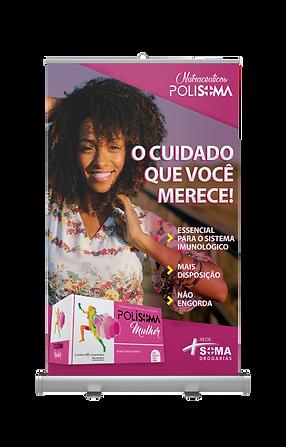 Polisoma-Mulher.png