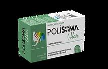 Polisoma Hair - Rede Soma Drogarias