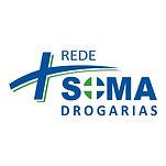 REDE SOMA.jpg